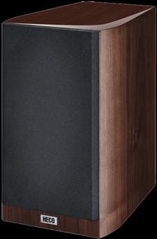 Boxe Heco Celan GT 202