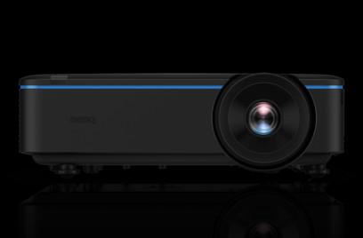 Videoproiector BenQ LU951ST Laser
