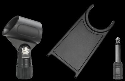 Microfon Audio-Technica ATR1200x