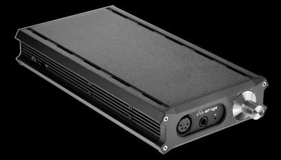 Amplificator casti Matrix HPA-3B