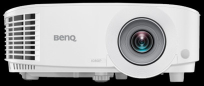 Videoproiector BenQ MH733