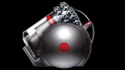 Aspirator Dyson Cinetic BigBall Animal Pro