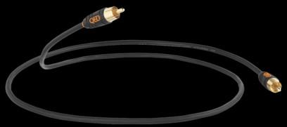 Cablu QED Profile Subwoofer