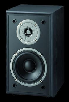 Pachet PROMO Magnat Monitor Supreme 800 5.0 Pack + Yamaha RX-V373