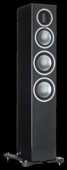 Boxe Monitor Audio Gold 200