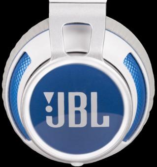 Casti JBL Synchros S400BT