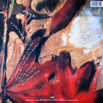 VINIL Universal Records Enya - Watermark