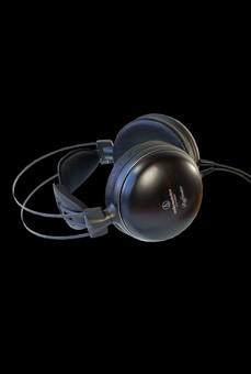 Casti Hi-Fi Audio-Technica ATH-W5000