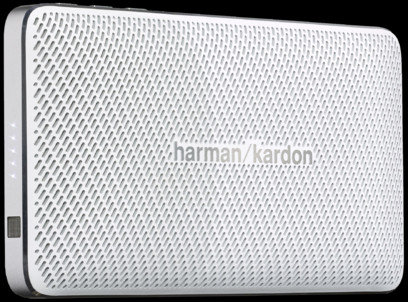Harman/Kardon Esquire Mini