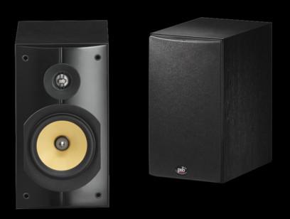 Boxe PSB Speakers Imagine XB