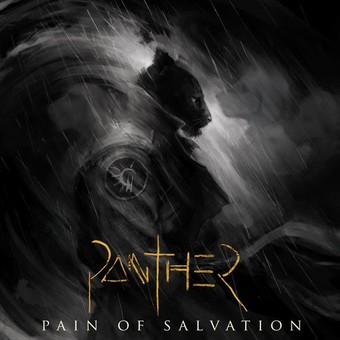 VINIL Universal Records Pain Of Salvation - Panther