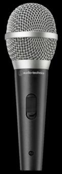 Microfon Audio-Technica ATR1500x
