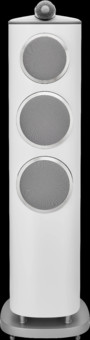 Boxe Bowers & Wilkins 804 D4