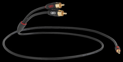 Cablu QED Profile J2P