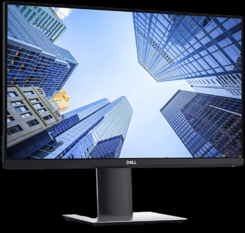 Monitor Dell P2419H 24