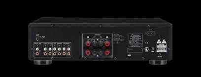 Amplificator Pioneer A-10