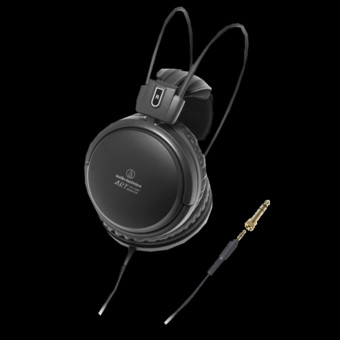 Casti Hi-Fi Audio-Technica ATH-A500X