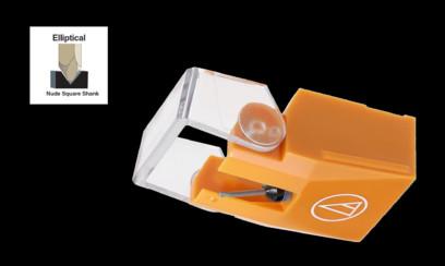Audio-Technica VMN30EN