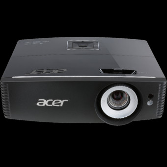 Videoproiector Acer P6500