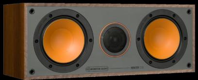 Boxe Monitor Audio Monitor C150