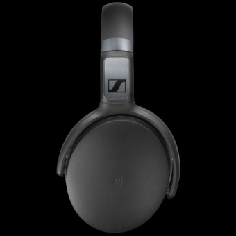 Casti Sennheiser HD 4.40 BT WIRELESS