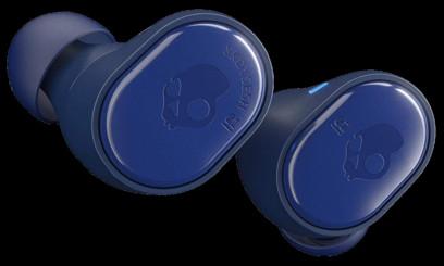 Casti Skullcandy Sesh True Wireless