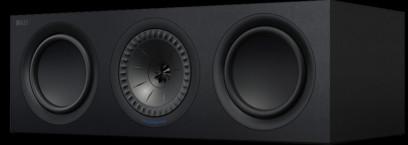 Pachet PROMO KEF Q550 pachet 5.0 + Denon AVR-X1600H