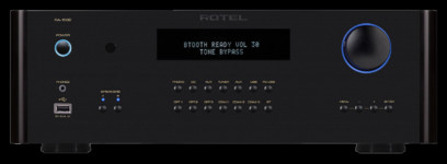 Amplificator Rotel RA-1592