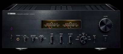 Amplificator Yamaha A-S2200