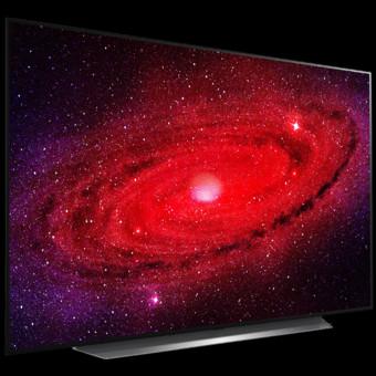 TV LG 48CX3LB