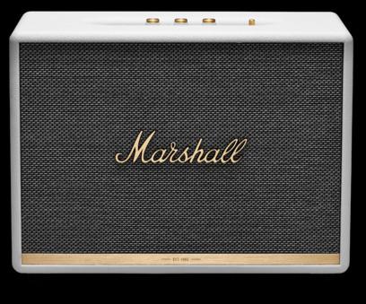 Marshall Woburn II BT Alb
