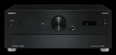 Amplificator Onkyo A-9000R