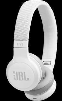 Casti JBL Live 400BT