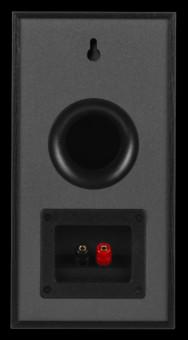Boxe Klipsch R-41M Black