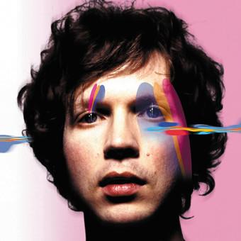 VINIL Universal Records Beck - Sea Change