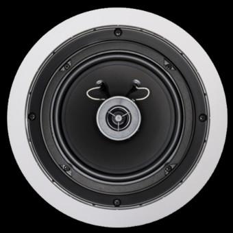 Boxe Cambridge Audio - C155, In-Ceiling
