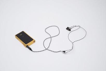 Crystal Connect CC Portable Duet