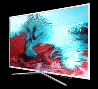 TV Samsung 49K5582, FHD, Smart, 123 cm