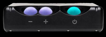 Amplificator casti Chord Electronics Mojo