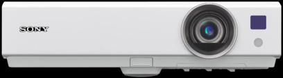 Videoproiector Sony VPL-DX122