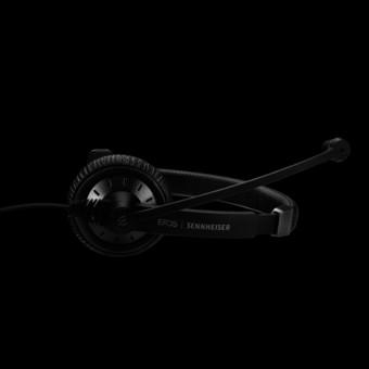 Casti Sennheiser SC 45 USB MS