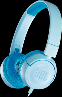Casti JBL JR300