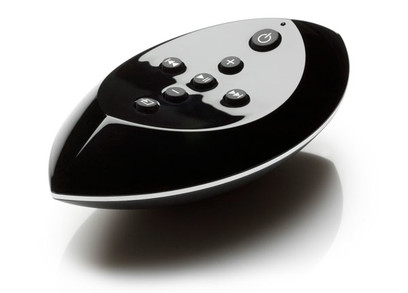 Boxe Monitor Audio WS100