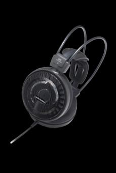 Casti Hi-Fi Audio-Technica ATH-AD700X