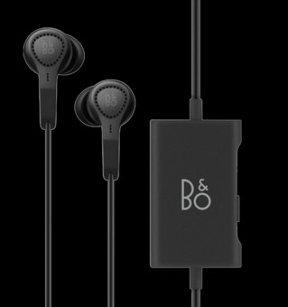 Casti Bang&Olufsen Beoplay E4