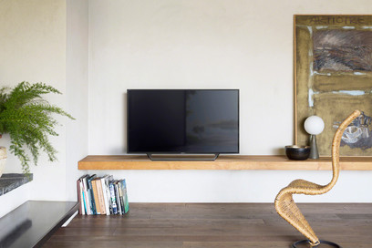 TV Sony 48WD650