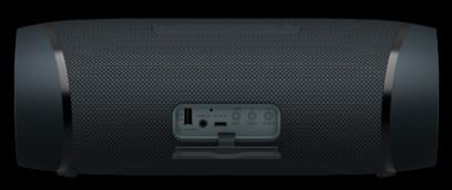 Sony - SRS-XB43 + EXTRA 15% REDUCERE