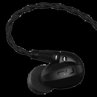 Casti Hi-Fi NuForce HEM6