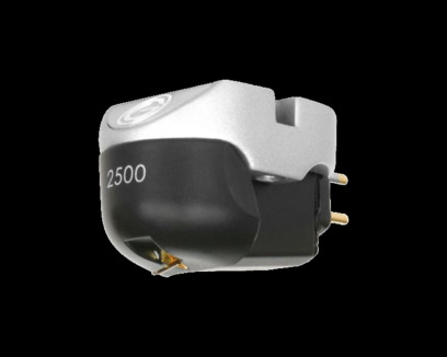 Doza Goldring 2500