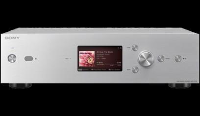 DAC Sony HAP-Z1ES